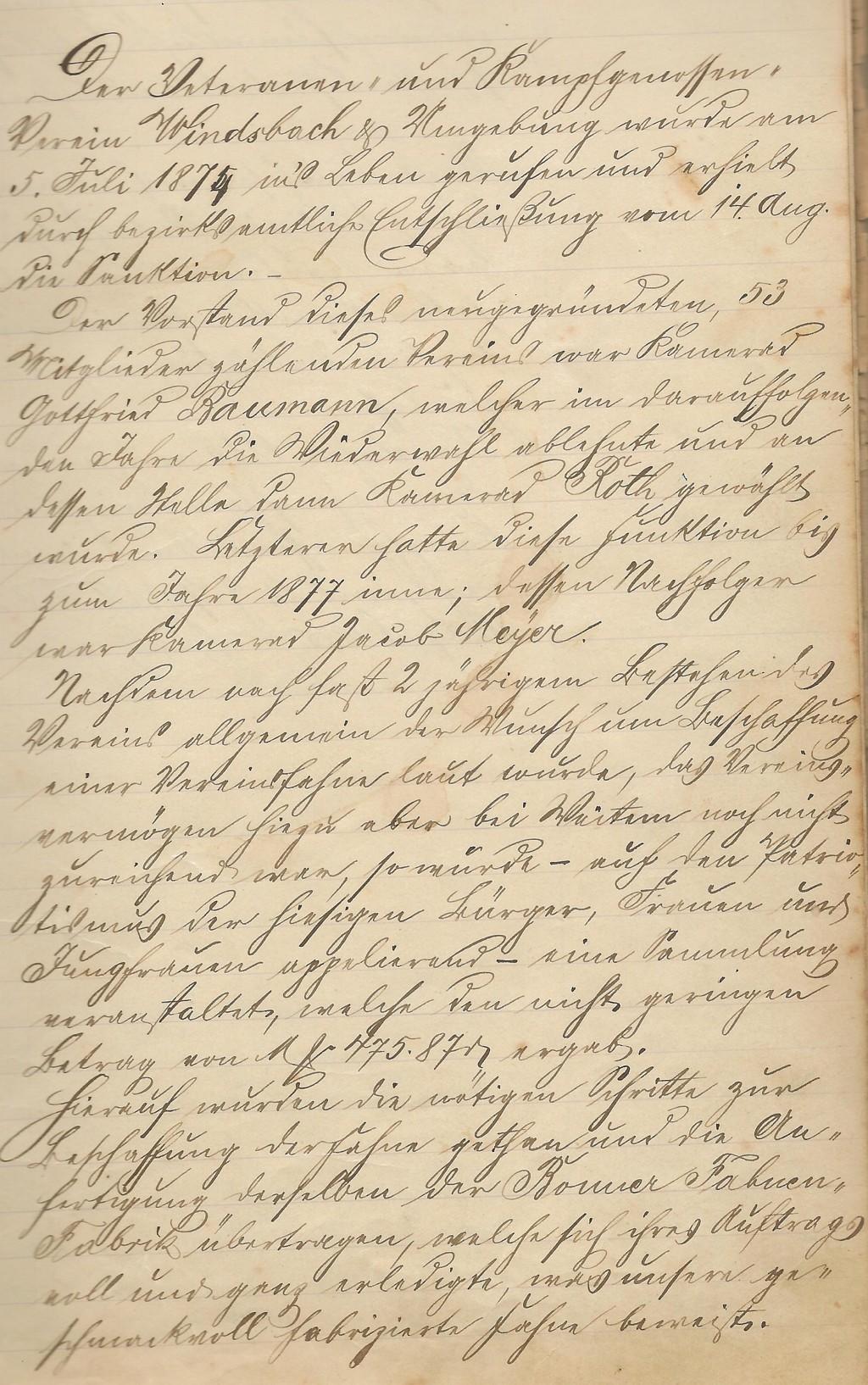 gruendungsbuch_0002